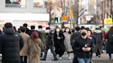 Delta變種超兇!南韓病例暴增21倍.達190例