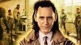 Loki: Why the TVA Didn't Stop Avengers: Endgame's Time Heist