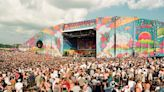 What We Can Learn From the Chaos of Woodstock '99