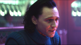 Loki Is Officially Bisexual, and We Truly Love to See It