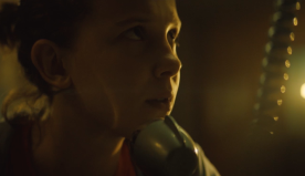 'Godzilla: King Of The Monsters': Exclusive deleted scene featuring Millie Bobby Brown