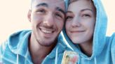 Human remains found in Florida are those of Gabby Petito's missing boyfriend - FBI