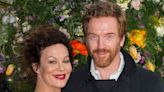Damian Lewis Mourns Wife Helen McCrory's Death in Touching Tribute - E! Online Deutschland