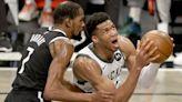 Bucks vs. Nets: Watch NBA opening night online, live stream, TV channel, start time, odds, prediction, pick