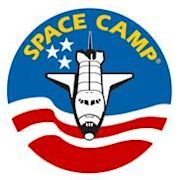 Space Camp (United States)