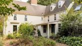 Built in 1646, a Rare First Period House Is the Week's Oldest Listing