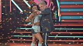 'Dancing With the Stars' season 30 recap: Martin Kove eliminated in week 1