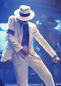 Michael Jackson: Smooth Criminal (Video 1988) - IMDb
