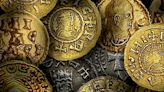 The Coinage of Aksum