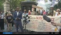 New York City Council Members Question Stakeholders About Rikers Island Problems