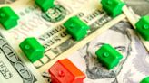 How You Can 'TAP' into Home Equity to Help Keep Your Retirement Stable