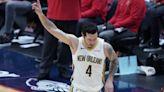 《小鐵如擬》當代射手範本 JJ Redick生涯的意義 - NBA - 籃球 | 運動視界 Sports Vision
