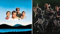The 10 Best Casts From '80s Movies