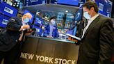 Stock futures slip following S&P's best day since June
