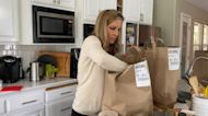 Grocery delivery service tips and challenges