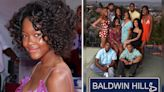 Gerren Taylor Dies: Star Of BET Reality Series 'Baldwin Hills' Was 30