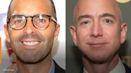 Amazon CEO Jeff Bezos wants his girlfriend's brother to cover $1.7 million in legal fees after failed defamation suit