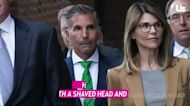 When Are Lori Loughlin, Mossimo Expected to Be Released From Prison?