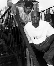 Prodigy (rapper)