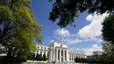 Fed Cracks Down on Top Officials' Trading in Bid to End Ethics Scandal