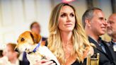 Exclusive: Lara Trump has a message for women: It's OK to like Donald Trump even if you don't love his style