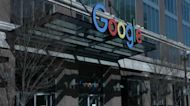 Train for a new career in IT through Google's certificate program
