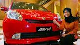 日本車何以在馬來西亞陷入泥沼?上有德國車穩佔高端市場,下有國產車低價夾殺 - The News Lens 關鍵評論網