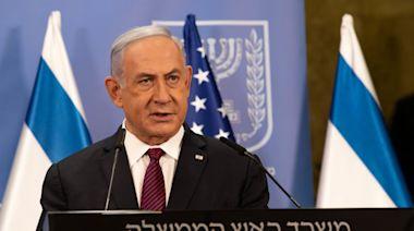 擋不住 Delta 變種病毒!以色列將回歸室內強制戴口罩