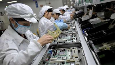 〈Q4產業景氣〉伺服器、電競需求延續 散熱廠營運擺脫谷底 | Anue鉅亨 - 台股新聞