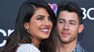 Priyanka Chopra Debuts Tattoo Dedicated To Her & Nick Jonas' 3 Dogs