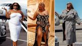 Lizzo's 33rd Birthday Celebration in Las Vegas Brought Nonstop Looks We Can't Stop Talking About