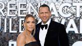 How Jennifer Lopez & Alex Rodriguez's split is a 'business divorce,' minus the marriage