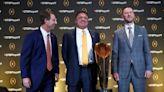 AP Top 25 Podcast: Home or bowl? Tweaking CFP expansion plan