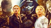 'Black Widow' Gets an Early Digital, 4K, Blu-ray & DVD Release Date