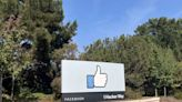 Facebook is planning to change its name, report says