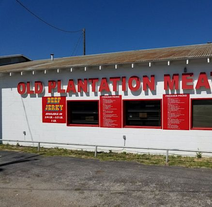 old-plantation-meats-springtown- - Yahoo Local Search Results