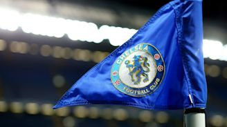 Chelsea face Uefa investigation into alleged anti-Semitic chanting during Europa League game