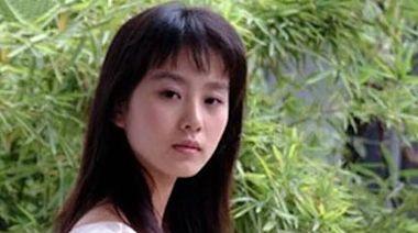 劉詩詩:這是我的第一個女主,劉亦菲:這是我的,楊冪:麻煩讓讓