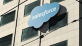 Salesforce rival Freshworks raises $1.03B in US IPO, valued at $10.13B