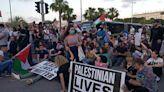 以巴版 #BLM:巴勒斯坦殘疾人士遭以色列警方射殺