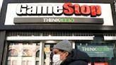 GameStop tumbles, Clover Health rises in 'meme stock' rollercoaster