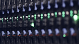 《DJ在線》網路升級/5G佈建,網通2022展望正向 - 台視財經
