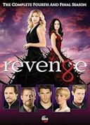 Revenge (season 4)