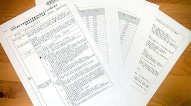 關鍵在於迅速又簡單,臺灣針對企業的疫情紓困政策