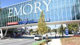 Emory teams with Atlanta Wealth Building Initiative to create more inclusive contracting - Atlanta Business Chronicle
