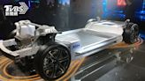 鴻海確定在美設電動車製造據點 與Fisker正式合作│TVBS新聞網