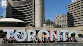 加拿大已擬定緊急從港撤僑方案 加總領事:暫發生機會非常低