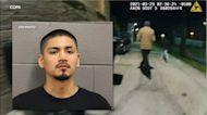 Nagging questions remain in Adam Toledo case