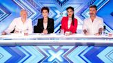 Simon Cowell's 'The X-Factor' canceled after 17 years