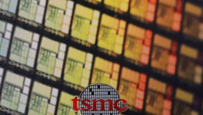 TSMC looks to double down on U.S. chip factories as talks in Europe falter